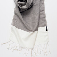 Urban Chic Scarves