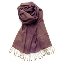 Sophisticated Scarves