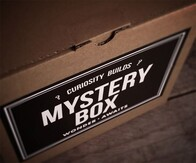 Mystery Box - Family Mix A