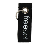 Freeset Key Chain